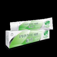 PHYTOCARE Зубная паста