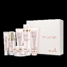 Косметический набор Beautrio Essentials